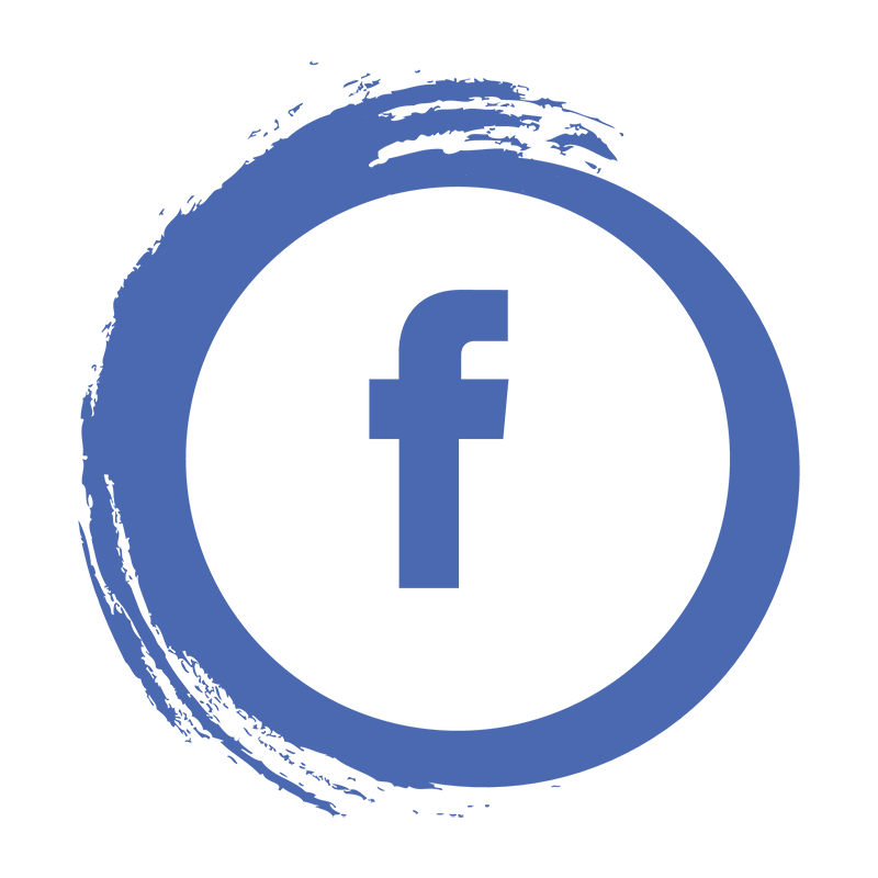 Regenerative TV Facebook page