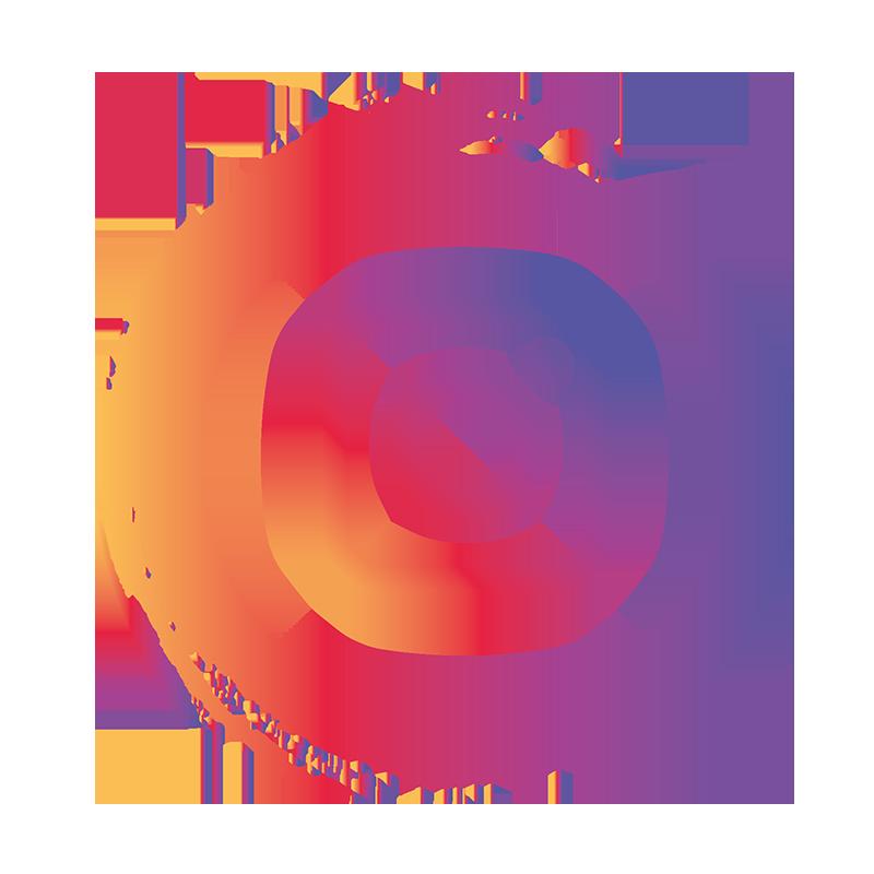 Regenerative TV Instagram Channel