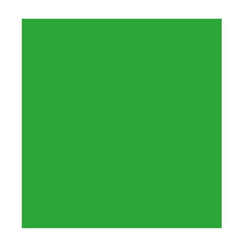 Regenerative TV Whatsapp