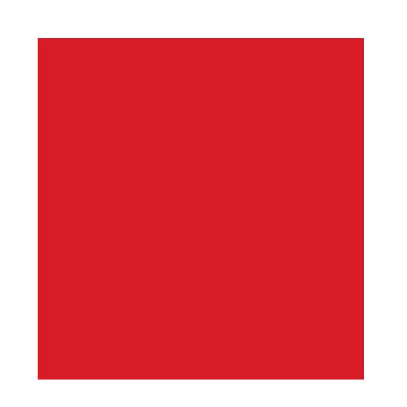 Regenerative TV YouTube Channel